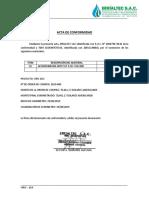ACTA DE CONFORMIDAD - TDM.docx