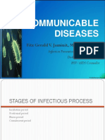 1-Communicable-Diseases.pdf