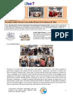Lo Sai Che N. 4 - 2019