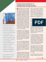 aea-Protecc eléctric inst de BT.pdf