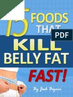 15-Belly-Blasting-Foods.pdf