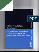 CL muejres y rel dd prisión. Añaños 2010.pdf