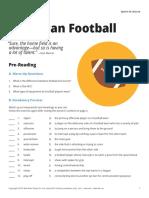 97_American-Football_US_Student