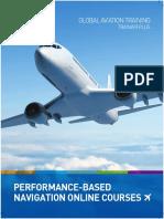 PBN Brochure For Print (2)