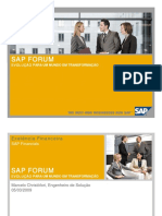 11H20_Excelencia financeira através do SAP ERP Financials.pdf