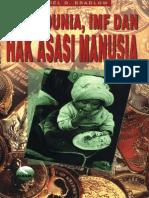 199905_BUK_Bank-Dunia-IMF-dan-HAM.pdf