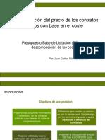 juan_carlos_gomez_guzman._contratos_06062019.pdf