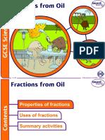2. Fractions from Oil v2.1.ppt