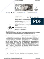 2004-archivos-relato-biografico (1).pdf