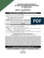 Prova_prefeitura de Uberlândia_Superior_416 a 430 (1)