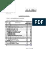 000030_MC-10-2006-SGA Y SS GG_MDSJT-CUADRO COMPARATIVO.xls