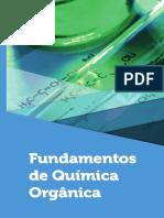 Livro Unico.pdf Fqo