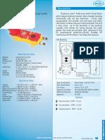 FPHF 117