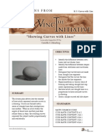 showing_curves_with_lines_k-5-2.pdf
