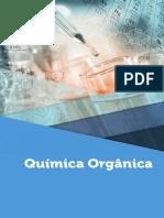 Livro Unico.pdf Qo