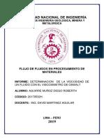 informe de viscosimetro de oswalt.-convertido