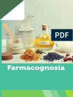 LIVRO UNICO.pdt Farmacognosia