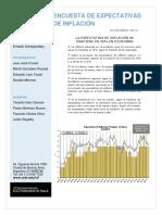 2019-12 EI Informe