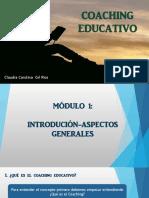 COACHING EDUCATIVO - MÓDULO 1.pdf