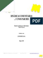 35072831-DINAMICAS-COMUNITARIAS-Descripcion-trampas-y-mas.pdf
