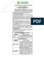 EDITAL_001_PROF_ENS_REGULAR_ESPECIAL_TECNOLOGICA_PUBLICADO_DIARIO_OFICIAL_SEDUC