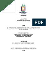 EL DERECHO Y EL ORDEN COMO VÍA PARA LA PRESERVACIÓN DE LA SOCIEDAD.docx