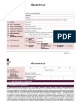 SILABO AHMC EIB 3RO (1).docx