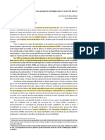 CP 71 e 73 - Texto EaD na UECEcorrigido.pdf