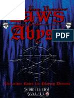 Laws_of_the_Abyss.pdf
