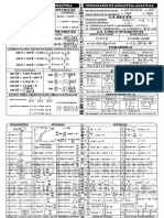 FORMULARIO_DE_TRIGONOMETRIA_IDENTIDADES.pdf