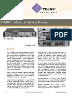TJ1400 SR.pdf