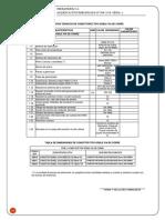 AS84_Bases_Estandar_AS_Sum_Bienes_2019_V3_0_20191210_111909_519 (1)-páginas-35-38,42-52,56-61.pdf