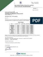 Delhi Public School- Tyre Retreading Quotation .pdf