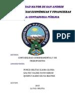 273656397-Contabilidad-Integrada.docx