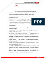 CC.Bibli (Comunicación Corporativa Bibliografía)