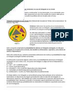 probablidades_y_geometria_II