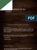 permeabilidad_entrevista.pptx