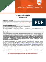 Enunciado-Proyecto-N4