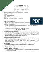 plan de clases 2 y 3.docx