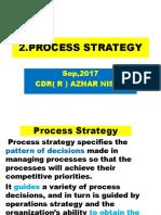 OM-2-Aug 2017-Process Strategy Asud 3