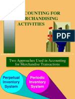 8-Understand the concept of perpetual and periodic inventory.ppt