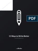 The_Minimalists_11_Ways_to_Write_Better.pdf