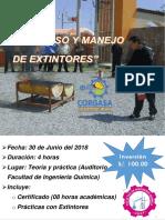 Brochure_Uso_y_manejo_de extintores