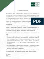 Carta_presentación_COIE