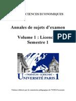 Annales de sujets d'examen.pdf