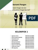 EKPANG KELOMPOK 1.pptx