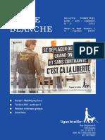 1381753918-canneblanche3-2013-fr.pdf