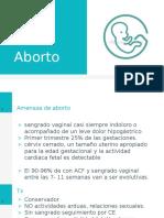aborto-2[1].pptx