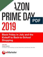 Amazon_Prime_Day_2019_eMarketer.pdf