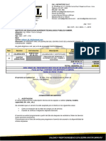 COT-SERV.-CLBR.-0234-1-INSTITUTO-DE-EDUCACION-SUPERIOR-TECNOLOGICO-PUBLICO-KIMBIRI..pdf